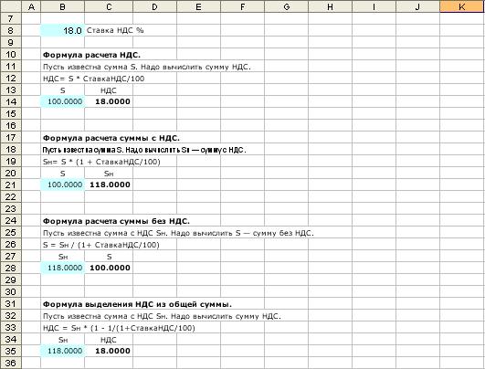 короткие, заказать калькулятор расчета стоимости сложного товара размещения питанием лечением